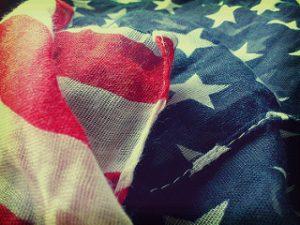repatriere decedati america