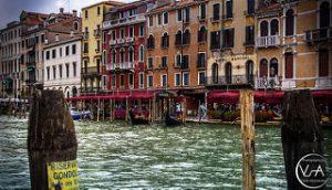 Repatriere decedati italia