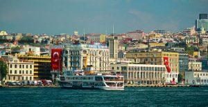 transport funerar turcia