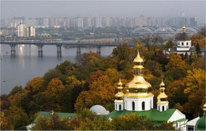Transport funerar ucraina
